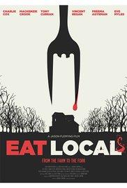 Watch Eat Local Online Free 2017 Putlocker