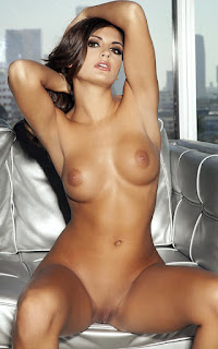 Sexy Adult Pictures - Rebecca%2BCarter-S01-032.jpg