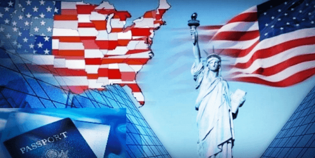موعد-قرعة-الهجرة-إلى-أمريكا