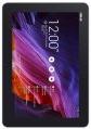 harga tablet Asus Transformer Pad  TF103CG terbaru