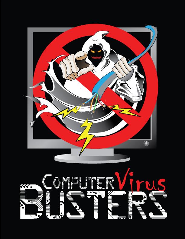 Download antivirus terbaik di dunia gratis.