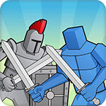 Download Game Accurate Battle Simulation – Money Mod Apk