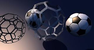 هل ستبقى كرة القدم اللعبة الشعبية الأولى؟