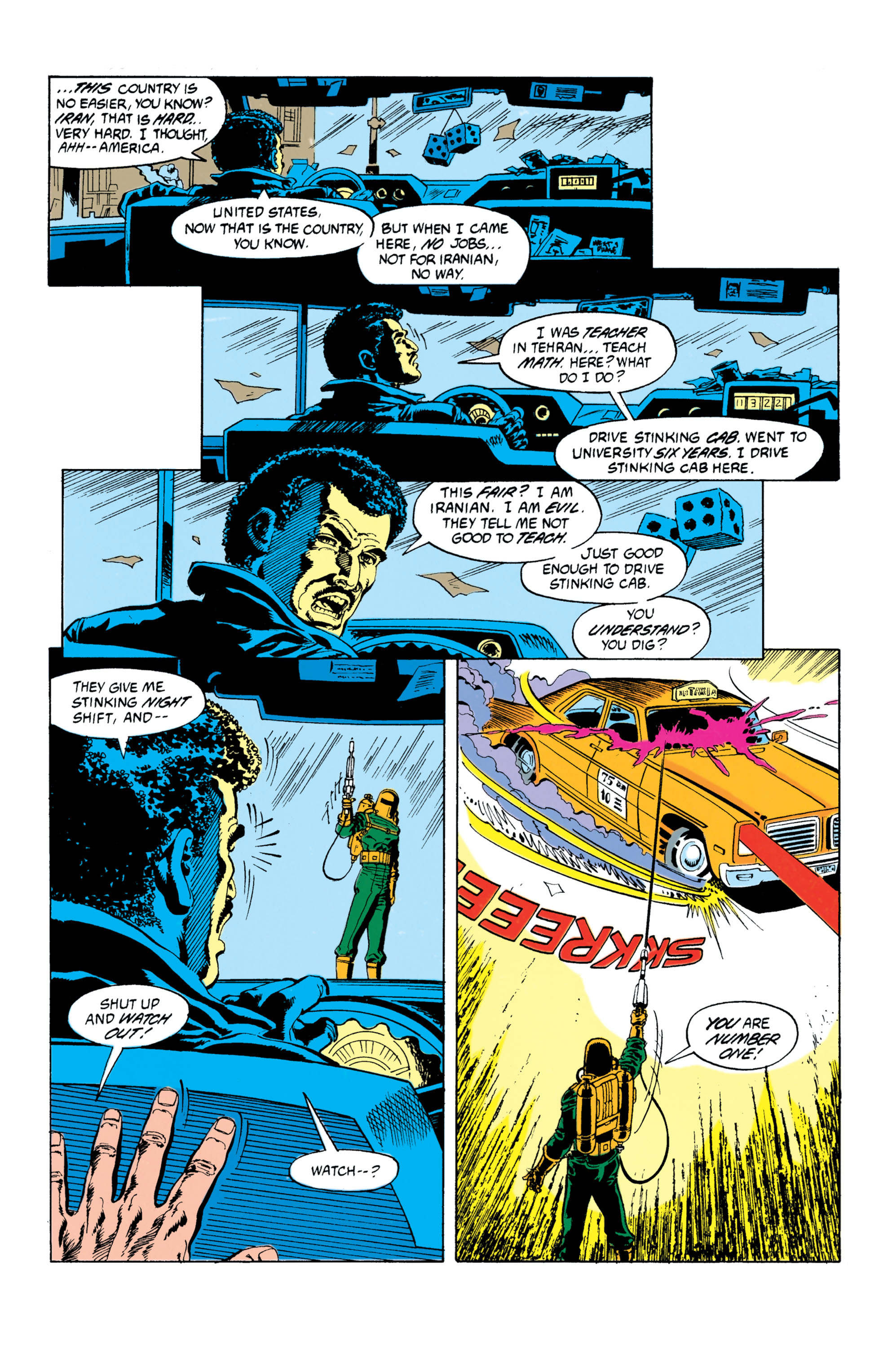 Detective Comics (1937) 627 Page 24