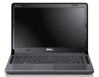 Dell Inspiron 14 N4030 Drivers Support for Windows 7 64 Bit