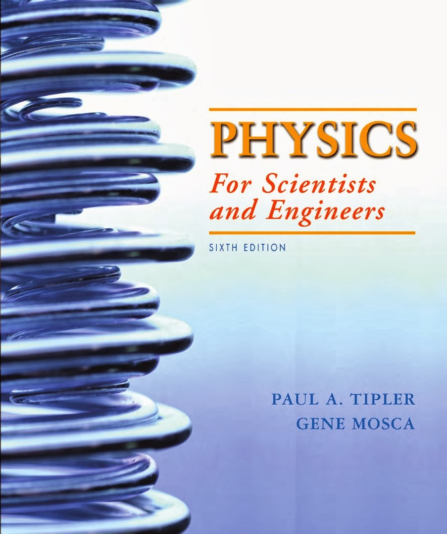 Physics serway 7th edition