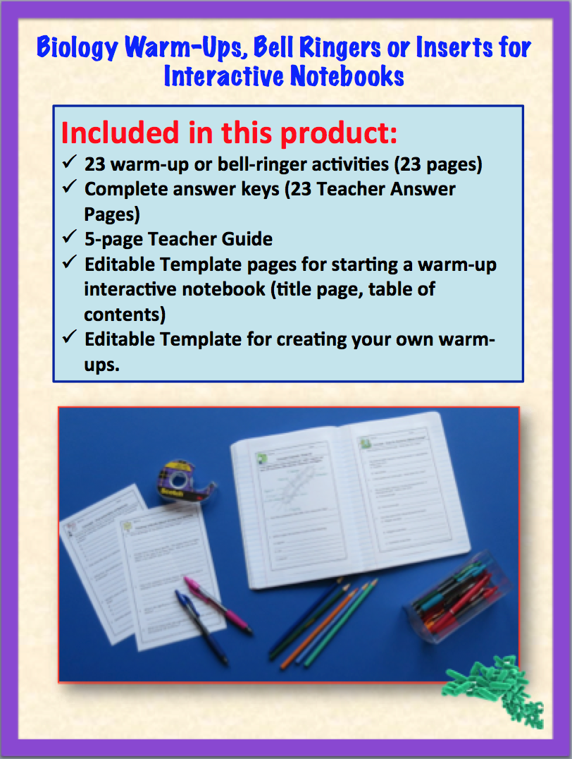 1 pages the printing revolution2 Array - amy brown science 2014 rh  amybrownscience com