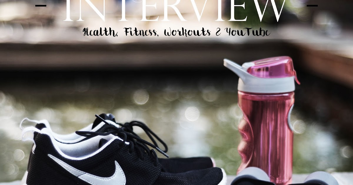 bad2b58dff7c  STYLEDBYCHARLIE ASKS FITNESS EXPERT LUCY WYNDHAM-READ - THE INTERVIEW