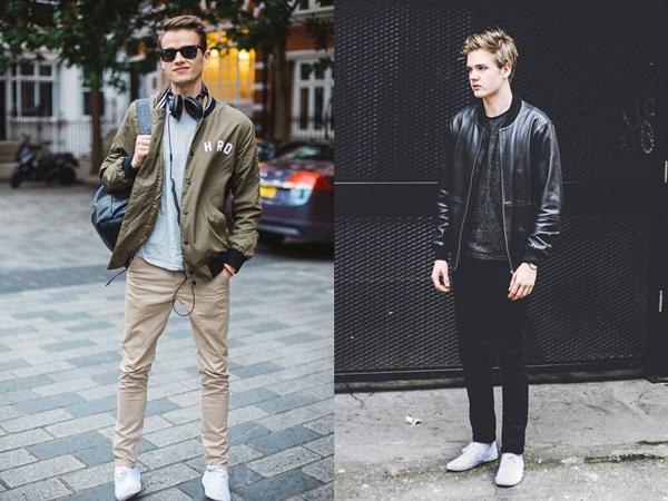 bomber-ceket-modası