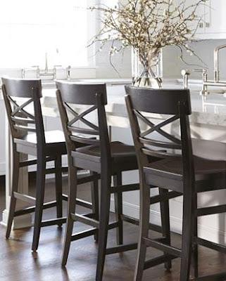 Ethan allen dining room sets for sale