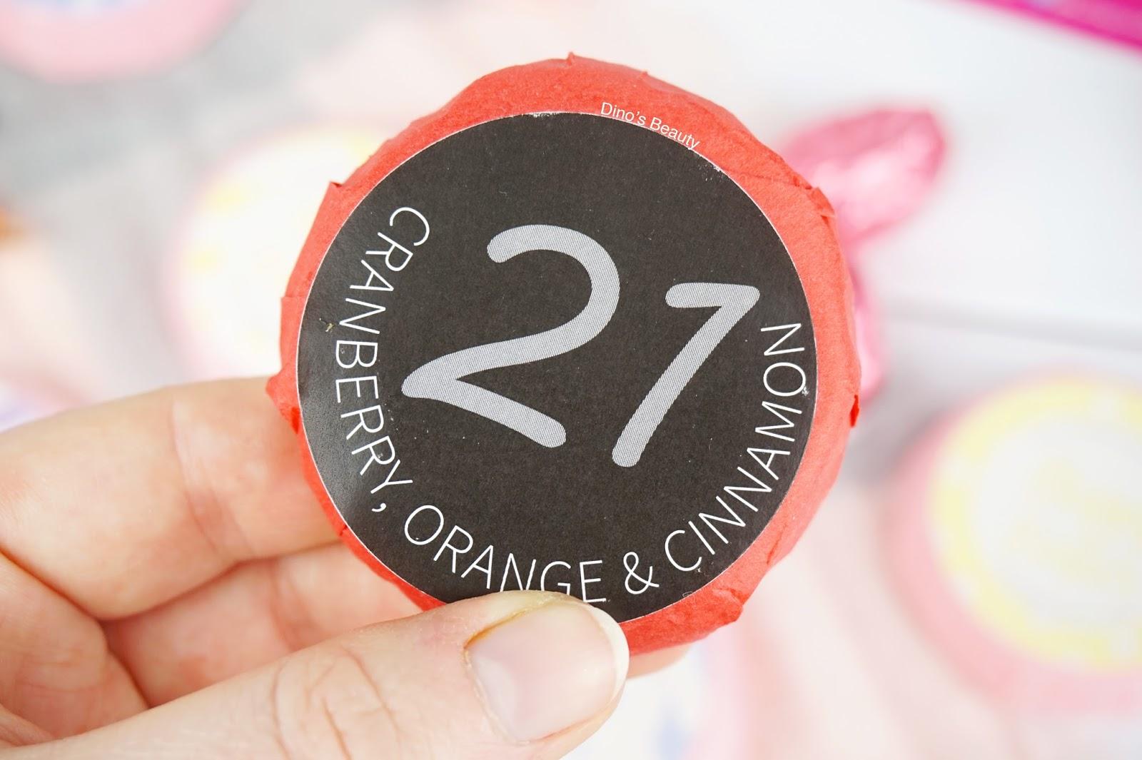 #MeltCrowd, April, 2017, April 2017, Candles, Flamingo Candles, Melt Crowd, The Melt Crowd, Wax Melts, Candles, Lychee & Peony, Chocolate, Macaroon & Almond, Lavender & Chamomile, Juicy Pomelo, Pineapple & Raspberry, Bunny Kisses, Bunny Pom-Poms, Cranberry Orange & Cinnamon