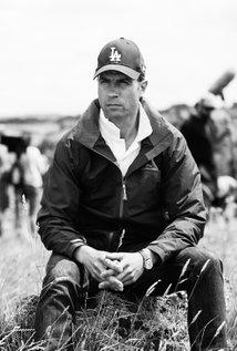 Matthew Metcalfe. Director of 25 April