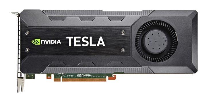 Pny Nvidia Tesla K20