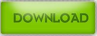 download evomagz v. 3.7