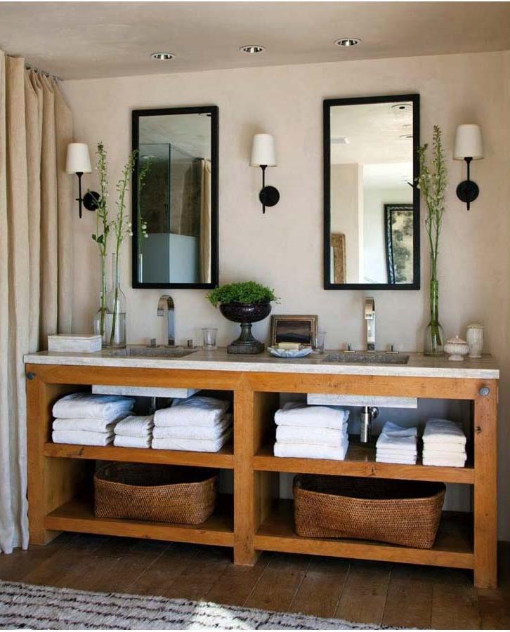 Elegant%2BVanity%2BMirrors%2Bwith%2BSink%2BDesign%2Bfor%2Bbathroom%2Bprepare%2B%25287%2529 25 Elegant Vanity Mirrors with Sink Design for Bathroom Prepare Interior