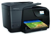 Télécharger HP Officejet Pro 8710 Pilote Pour Mac Et Windows