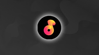 Lava Music Apk Premium Full v 0.9.2 | La mejor alternativa a Spotify Premium