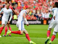 Striker 'Tiga Singa' Mandul, Hodgson Tak Khawatir