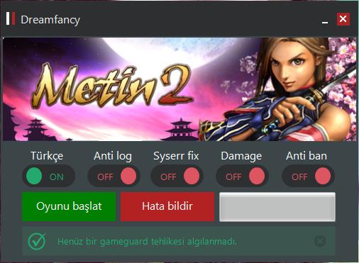 metin2-hack
