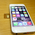 Ghép sim iphone 5