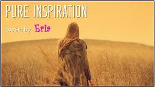 "Pure Inspiration"" border ="