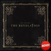 [2016] - The Revelation