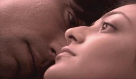 Jeena Marna Lyrics - Do Lafzon Ki Kahani | Randeep Hooda & Kajal Aggarwal