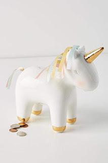 unicorn kumbara