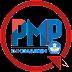 KIRIM ULANG PMP 2018 : Pengiriman Ulang dan Pemrosesan Rapor Mutu Data PMP 2018