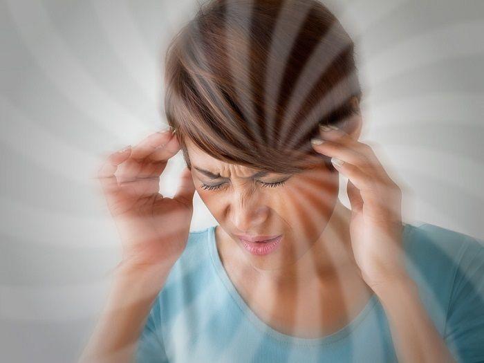 Vertigem: Causas, Sintomas, Tipos e Diagnóstico