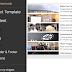 Cara Membuat Feed RSS di Blog Dengan Thumbnail