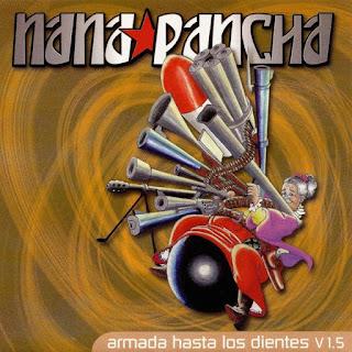 Nana%2BPancha%2B-%2BArmada%2BHasta%2BLos