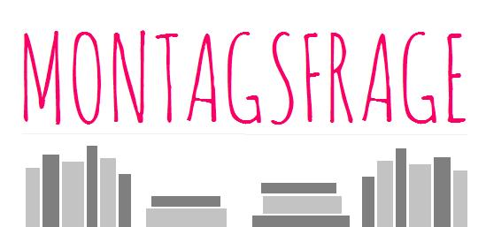 http://buch-fresserchen.blogspot.de/2017/11/montagsfrage-siehst-du-dir.html