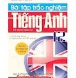 [PDF] Bài Tập Trắc Nghiệm Tiếng Anh 12 Cơ Bản và Nâng Cao - Nguyễn Bảo Trang
