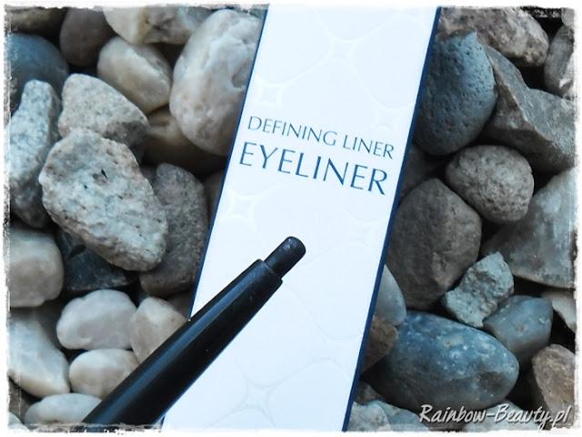 revitalash-defining-eyeliner-kredka-do-oczu-raven-opinie-gdzie-kupic-ceneo