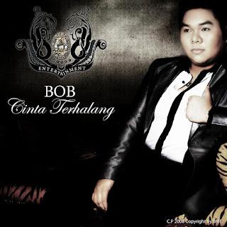 Bob - Cinta Terhalang MP3