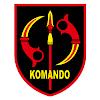 Thumbnail image for Unit 69 Komando (VAT69) Pasukan Gerakan Khas (PDRM) – Terbuka 2017 / 2018