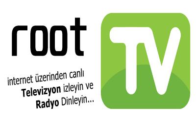 https://2.bp.blogspot.com/-tQXXsJ8p1F4/T3HrzV4tu7I/AAAAAAAAGgs/sx3IX8CEw6M/s1600/root-tv-logo.JPG