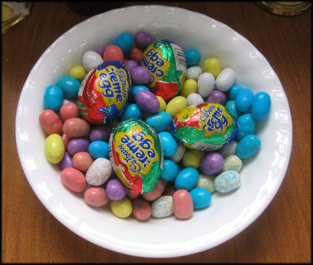Easter candy | Easter 2017 testy candy for men women and kids