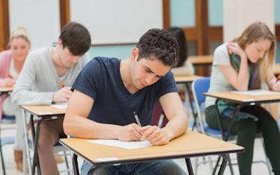 Ήπειρος: Διαβάστε σε ποια Γυμνάσια θα λειτουργήσουν τα 17 Κέντρα Ενισχυτικής Διδασκαλίας