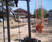 Tukang jasa sumur bor Denpasar