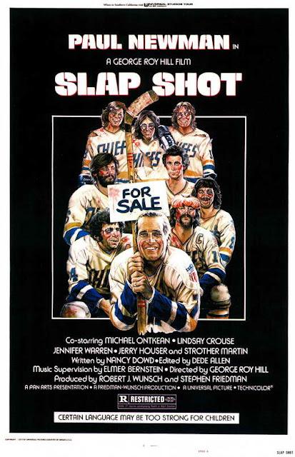 slap-shot-movie-poster-1977-1020144225.j