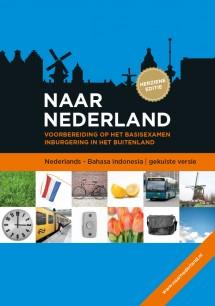 Naar Nederlands - Belajar Bahasa Belanda