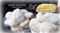 http://natomamochote.blogspot.com/2017/02/zimowe-ciasteczka.html