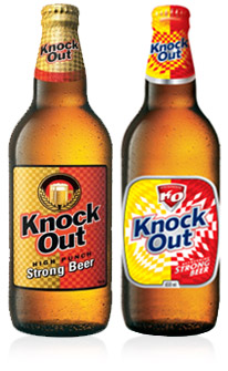 Civil At Work Knock Out Beer Price