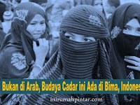 Latar Belakang Terbentuknya Masyarakat Multikultural di Indonesia