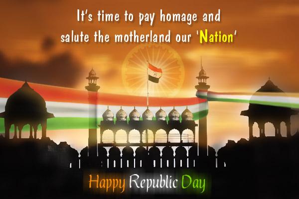 Republic-Day-2017-SMS