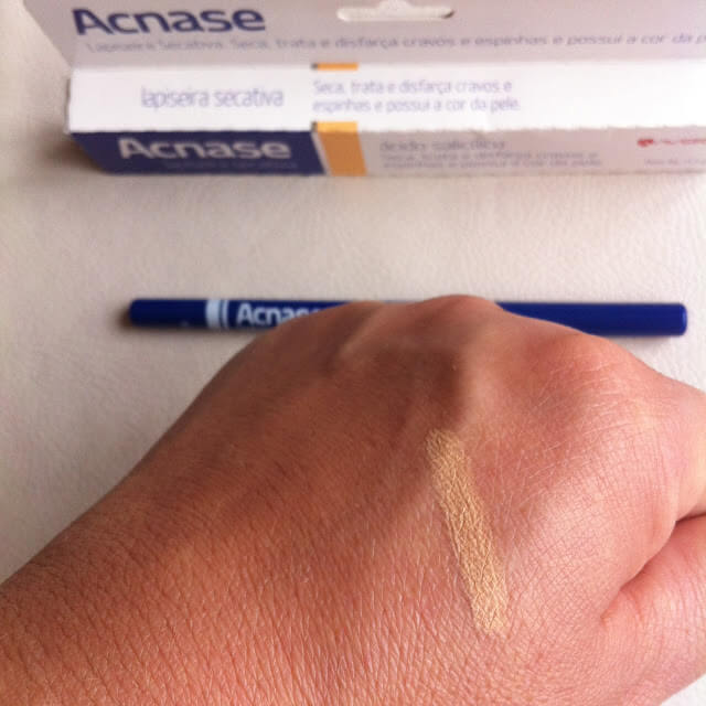 lapiseira-secativa-acnase