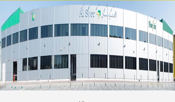 Sales Representative Jobs in Dubai , Sales Jobs in Dubai, UAE