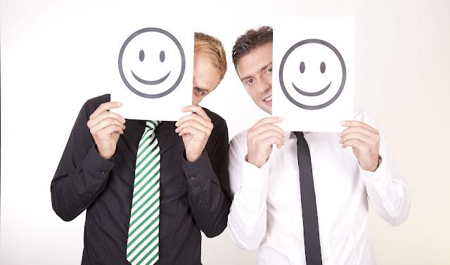 Trik Mempertahankan Mood Kerja Saat Anda Merasa Lelah